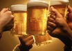 Beer-cheers-toasting